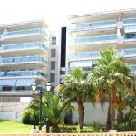 Village Park Apartments, Salou