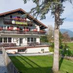 Hotel Pictures: Gasthof Elisabeth, Ofterschwang