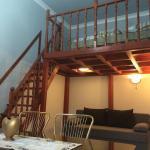 Civis Gold Apartman, Debrecen
