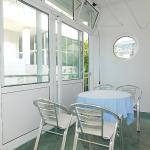 Apartment Danica,  Budva
