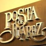 Фотографии отеля: Hotel Resort Posta De Juarez, Firmat