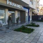 Panamera Guest House, Sousse