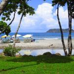 Casa Amigos by the beach, Manuel Antonio