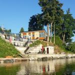 Hotel Pictures: Sunrise Terraces, Ladysmith