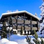 Hotelfoto's: Haus Patricia, Lofer