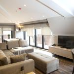 Hawthorn Suites By Wyndham,  Eskisehir