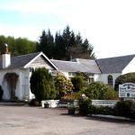 Hotel Pictures: Braeside Guesthouse, Oban