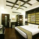 Karon Hotels - Lajpat Nagar, New Delhi