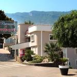 Hotel Il Gambero,  Castellammare di Stabia