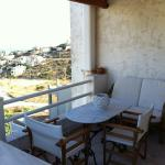 Family Apartment Ammoudi, Agia Pelagia