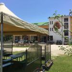 Hotel Faggio Rosso,  Pescasseroli