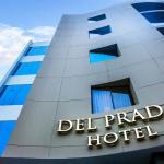 Del Prado Hotel, Lima