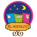 El Hostalito, Guanajuato