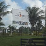 Ancorar Flat Resort - Apt 1203,  Porto De Galinhas
