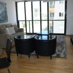Apartamento Parque das Nacoes 2D, Lisbon