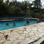 Hotel Pictures: Cantinho Da Maghá, Pirapitingui