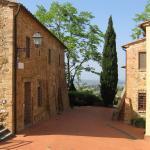 La Valle Appartamenti Per Vacanze, Montaione