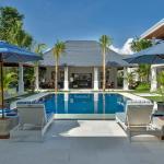 Windu Villas - an elite haven, Seminyak