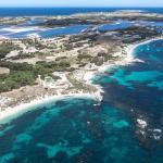 Hotelbilleder: Karma Rottnest, Rottnest Island