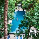 Blue Lime Phnom Penh, Phnom Penh