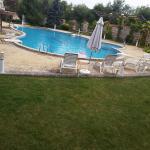 Hotelfoto's: Ecostar 20, Rogachevo