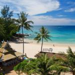 Beyond Resort Karon,  Karon Beach