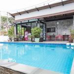 ZEN Rooms Nanai Phuket, Patong Beach