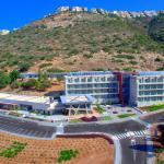 HI - Haifa Hostel, Haifa