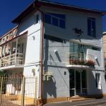 Suri Guesthouse, Braşov