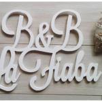 B&B La Fiaba, Gallipoli