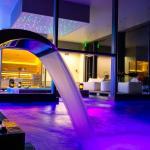 Hotel Abano Astoria,  Abano Terme