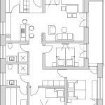 Hotel Pictures: Schtûbat, Andelsbuch