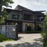 M.Y HOME RESORT,  Chiang Mai