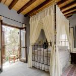 Hotel Pictures: Garden Kamara House, Kato Drys
