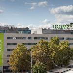Roomz Graz,  Graz