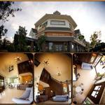 English Cottage,  Nakhon Si Thammarat