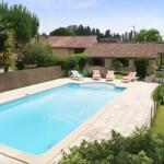 Hotel Pictures: Holiday Home les Garçons, Esclottes