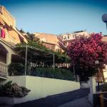 Apartments Lazar, Sveti Stefan