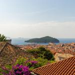 Anika Apartment, Dubrovnik