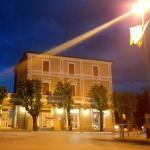 Hotel Mastro Marino, Fabriano