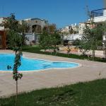 Petra Inn House, Hurghada