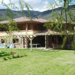 Hotel Pictures: Hotel Villaneila, Neila