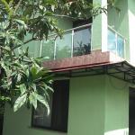 Homelike Inn, Makhinjauri