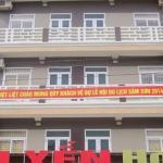 Hai Yen Hotel,  Sầm Sơn