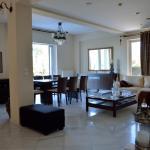 Katerina's Luxury House, Kalamata