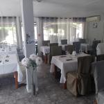 Hotel Pictures: Osteria a Stella, Santa-Lucia-di-Moriani