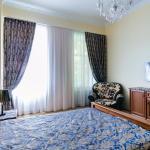 Apartamenty Kulisha 25, Lviv