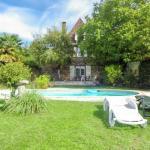 Hotel Pictures: Holiday home Belvès, Sainte-Foy-de-Belvès