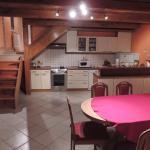 Holiday Home Janko,  Bogojina