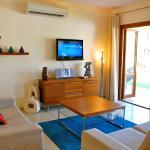 Hotel Pictures: Apartment Atropos - BE01, Kouklia